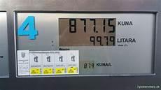 ᐅ Kroatien Lkw Maut Dieselpreise Sicherheit Und