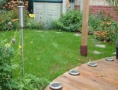 come fare un amaca come fare un giardino piccolo giardino fai da te