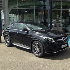 the new 2016 mercedes gle 350d 4matic