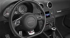 best car repair manuals 2006 audi s8 interior lighting audi s3 sportback 2008 review car magazine