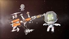space edition kerbal space program history will probably be elon