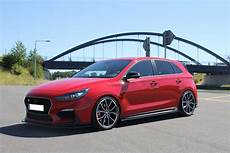 tuning i30n tuning parts list hyundai i30 n owners