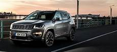 2020 jeep grand srt limited concept srt8