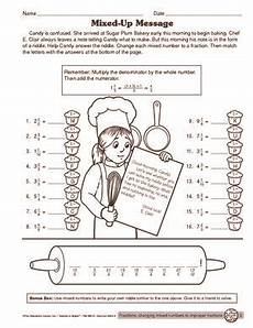 multiplication worksheets 15542 free printables in all subject areas improper fractions 2nd grade math worksheets fractions