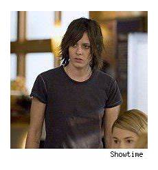 tubhy 2012 shane the l word hairstyle