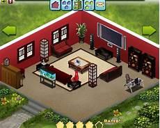 free 3d house design games online 187 картинки и фотографии дизайна квартир домов коттеджей