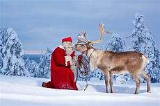 santa claus is coming to birmingham all the way from