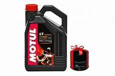 huile moto 20w50 huile moto motul 7100 4t 20w50 4 litres filtre a huile