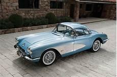 chevrolet corvette c1 1960 chevrolet corvette