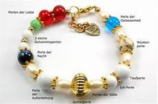 armband bedeutung glasschmuck armband perlen des glaubens glas at