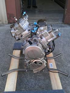 how does a cars engine work 2005 suzuki swift parental controls vj 22 engine after rebuild motorcycle engine bike engineering