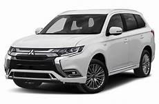 New 2019 Mitsubishi Outlander Phev Price Photos