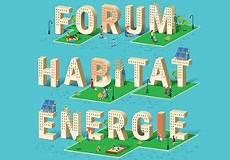 que choisir forum ufc que choisir de l indre et loire 171 forum habitat et energie 187 le samedi 13 mai 224 amboise