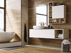 mobili per bagno in offerta mobile bagno app 158 composizione d iperceramica