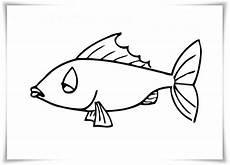 Malvorlagen Kostenlos Fisch Ausmalbilder Zum Ausdrucken Ausmalbilder Fische