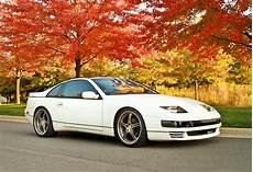 the 25 best japanese sports cars ever made page 12 of 25 carophile