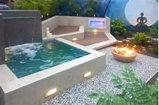 Wasser Im Garten Neues Gartendesign By Wentzel 91058