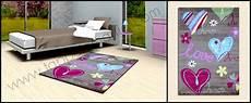 tappeti bambini offerte tappeti per bambini ebay a prezzi scontati bollengo