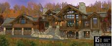 timber frame house plans canada design the dakota ridge