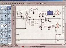 new schematic software for engineers quick and easy circuits