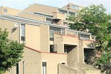 300 Unit Apartment Complex For Sale by Demolition Of Brutalist Apartment Block Halted By Resident