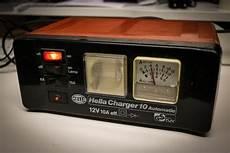 autobatterie wechseln wie oft diy autobatterie auswechseln leicht gemacht