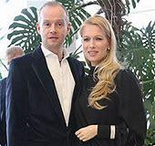 заявление о разводе новосибирск