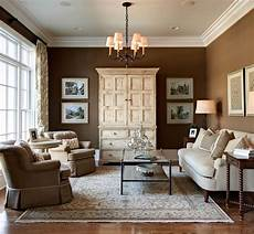 best kitchen paint colors color suggestions for your benjamin wall colour inspiration room