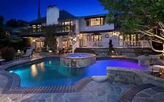 combien coute une villa wallpaper villa usa swimming bath laguna evening