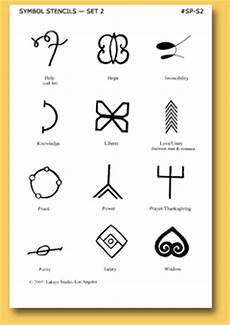 some henna symbols i like the wisdom one mehndi style