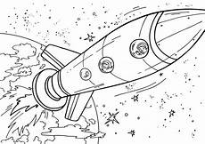 Ausmalbilder Drucken Weltraum Ausmalbilder Weltraum Sie K 246 Nnen Kostenlos Drucken