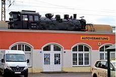 autovermietung iserlohn autovermietung foto bild eisenbahn motive frankfurt