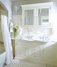 creating a cozy cottage bathroom the decorative touch ltd