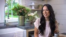 magnolia home by joanna gaines a furniture collection