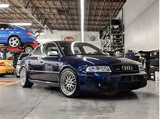 turbo kit b5 audi s4 c5 a6 allroad 2 7t stage 3 rs4 k04 audi audi s4 audi a6 allroad
