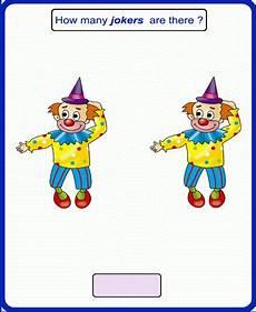 Malvorlagen Count Printable Count Image32 Coloring Worksheets Free