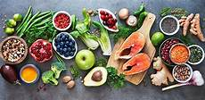 how can i eat more nutrient dense foods american heart