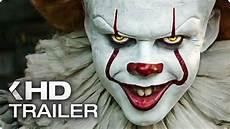 Es 2017 Trailer - it new spot trailer 2017