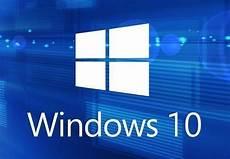 windows 10 64bit kaufen auf ricardo