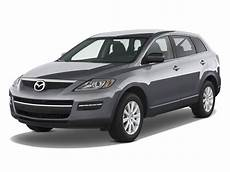 how to fix cars 2008 mazda cx 9 electronic valve timing 2008 mazda cx 9 reviews and rating motor trend