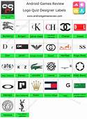 Most Popular Company Logos  Design Favorite