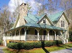 bungalow house plans with wrap around porch country cottage house plans with wrap around porch