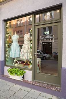 vintage möbel münchen shopping tipp zu besuch bei maison chi chi vintage in m 252 nchen