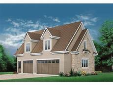 garage house plans with living quarters garage with living quarters shop pinterest house