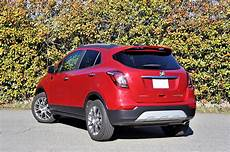 who is the buyer of the buick encore tigerdroppings com