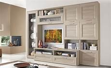 mondo convenienza soggiorni soggiorno sofia mondo convenienza arredamento home