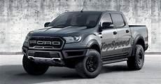 2019 ford ranger dimensions 2019 ford ranger design and specs