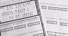money riddle worksheets 2303 algebra riddle worksheet money saving bundle by secondary math shop