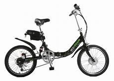 e bike klappbar 20 zoll alu fahrrad e bike pedelec klappbar viking eco