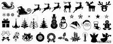 Malvorlagen Tannenbaum Ausdrucken Xl Gamesageddon Abstrakter Weihnachtsbaum Mit Tannennadeln